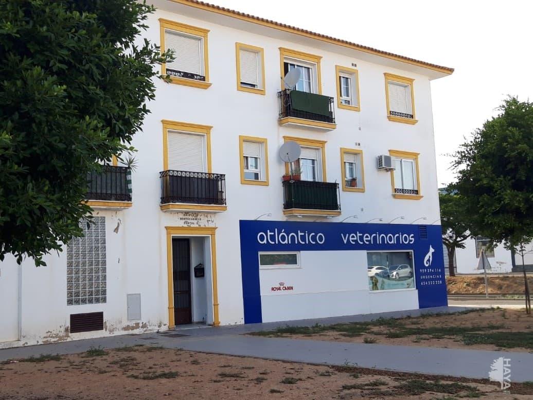 Piso en venta en Huelva, Huelva, Calle Huelva, 86.000 €, 3 habitaciones, 1 baño