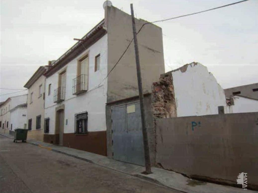 Local en venta en Campo de Criptana, Ciudad Real, Calle Norte, 5.800 €, 42 m2