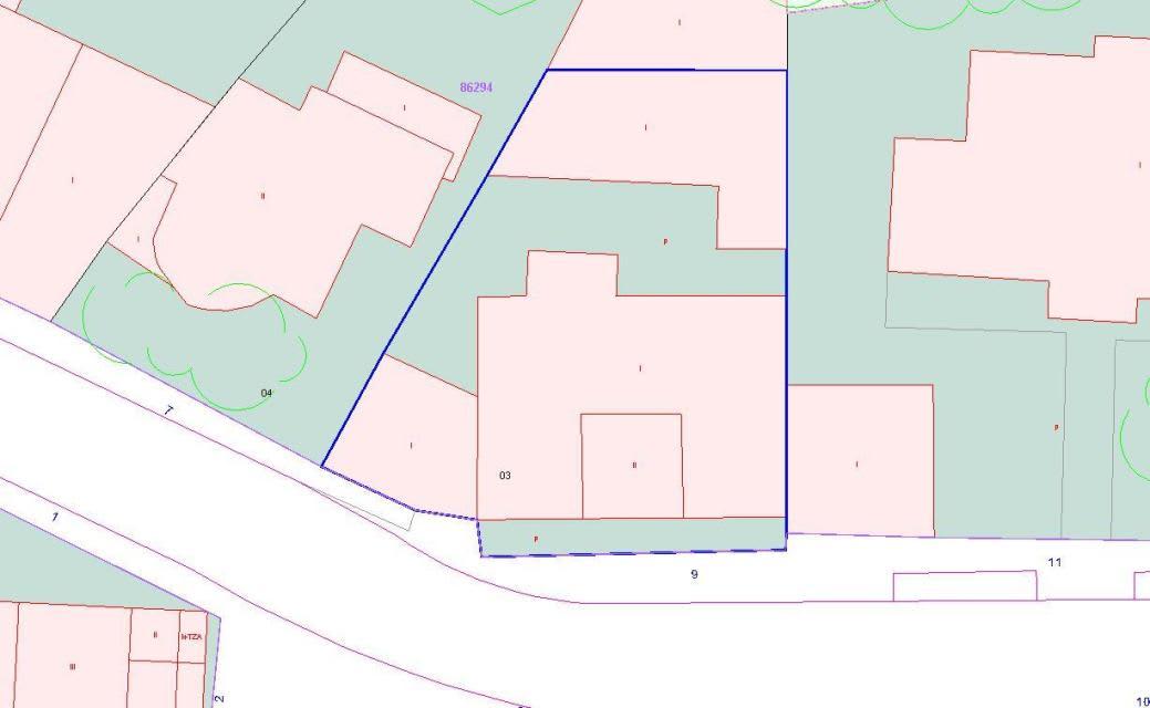 Casa en venta en Urbanización Lago Azul, Pinseque, Zaragoza, Calle Moncayo, 81.700 €, 1 baño, 105 m2