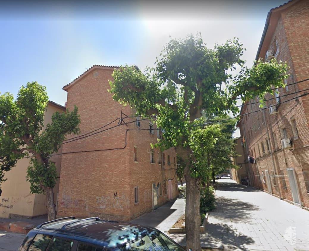 Piso en venta en La Mariola, Lleida, Lleida, Calle Mariola, 24.400 €, 2 habitaciones, 1 baño, 46 m2