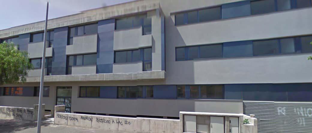 Piso en venta en Sobre la Fuente, Granadilla de Abona, Santa Cruz de Tenerife, Avenida de Abona, 107.721 €, 3 habitaciones, 2 baños, 93 m2