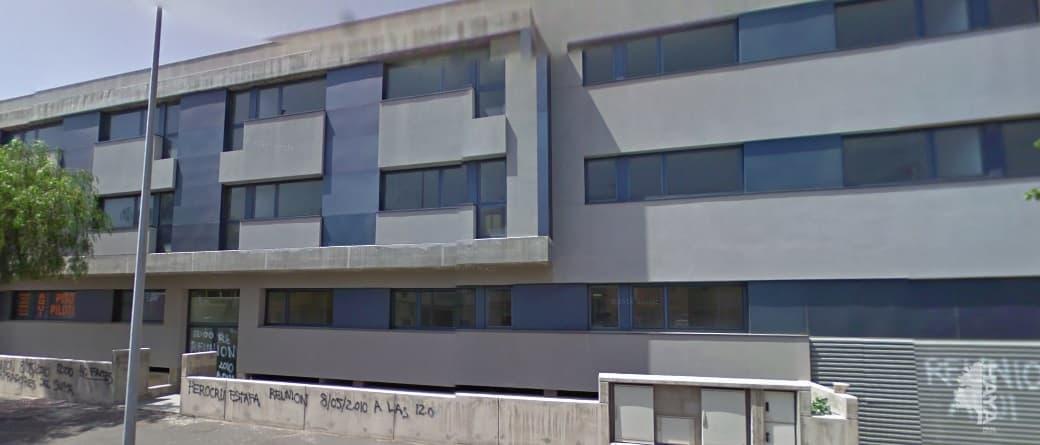 Piso en venta en Granadilla de Abona, Santa Cruz de Tenerife, Avenida de Abona, 100.100 €, 3 habitaciones, 2 baños, 93 m2