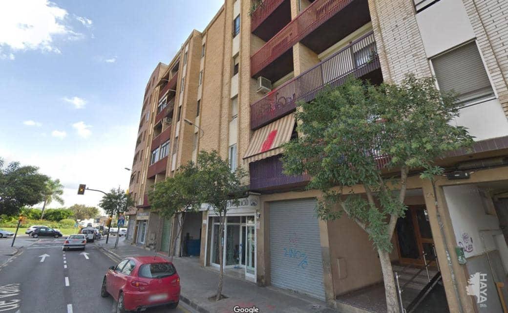 Local en venta en Sant Josep Obrer, Reus, Tarragona, Calle Valls (cami De), 135.600 €, 268 m2