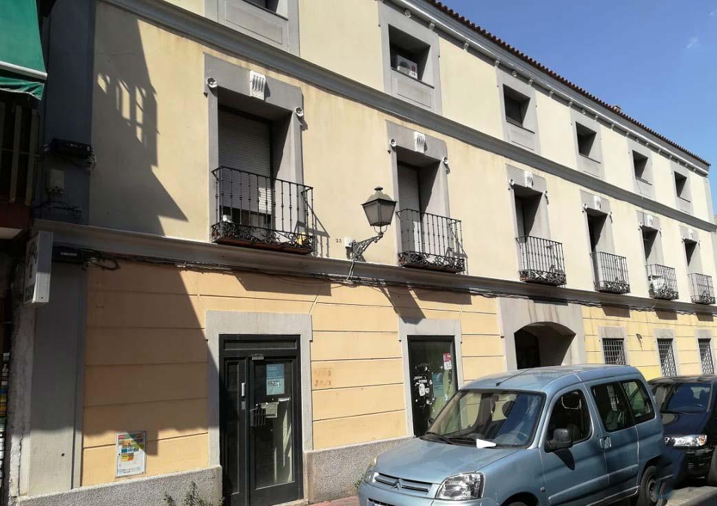 Local en venta en Villa de Vallecas, Madrid, Madrid, Calle Sierra de Gador, 230.644 €, 104 m2