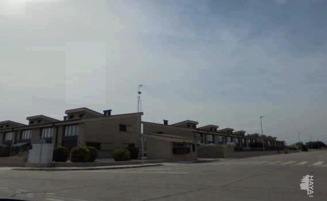 Local en venta en Cazalegas, Toledo, Calle Urano, 54.812 €, 84 m2