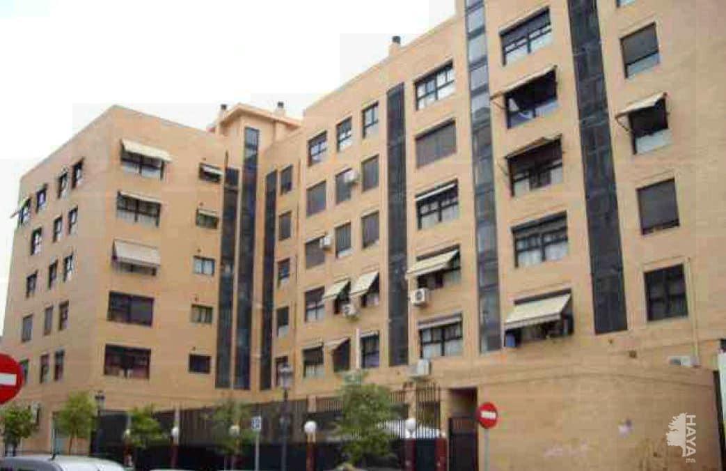Parking en venta en Valencia, Valencia, Calle Serreria, 15.100 €, 24 m2