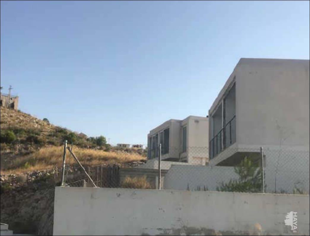 Casa en venta en Chiva, Valencia, Calle Rio Guadalimar Calicanto, 218.000 €, 4 habitaciones, 3 baños, 172 m2
