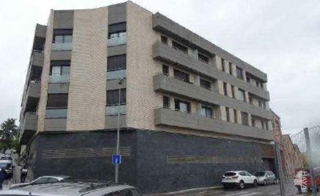 Piso en venta en Igualada, Barcelona, Calle Celdoni Guixa, 111.540 €, 2 habitaciones, 1 baño, 70 m2