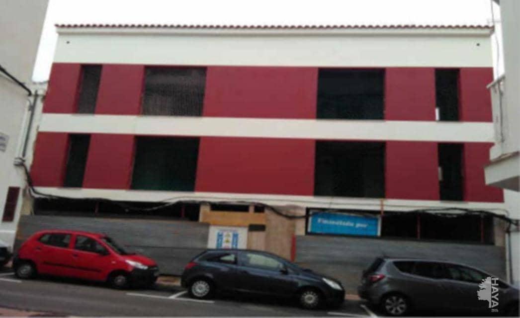 Piso en venta en Son Vilar, Es Castell, Baleares, Calle Mao, De, 335.500 €, 1 baño, 401 m2