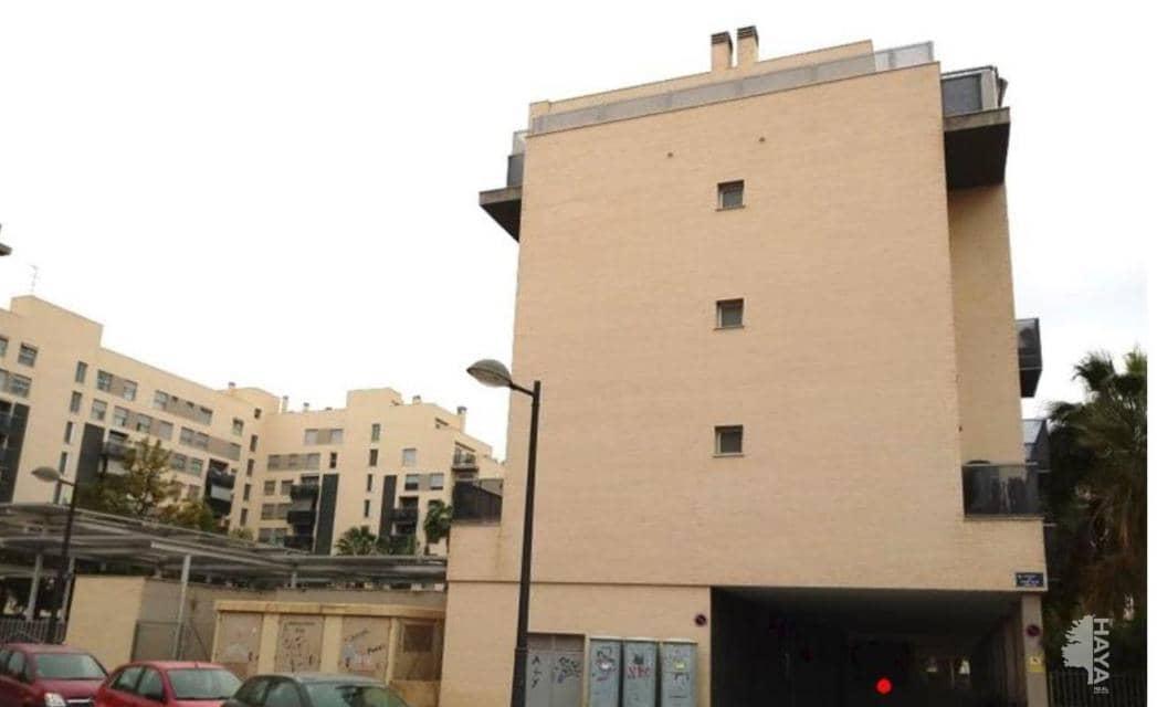 Parking en venta en Valencia, Valencia, Calle Jose Albi (poeta), 10.900 €, 12 m2
