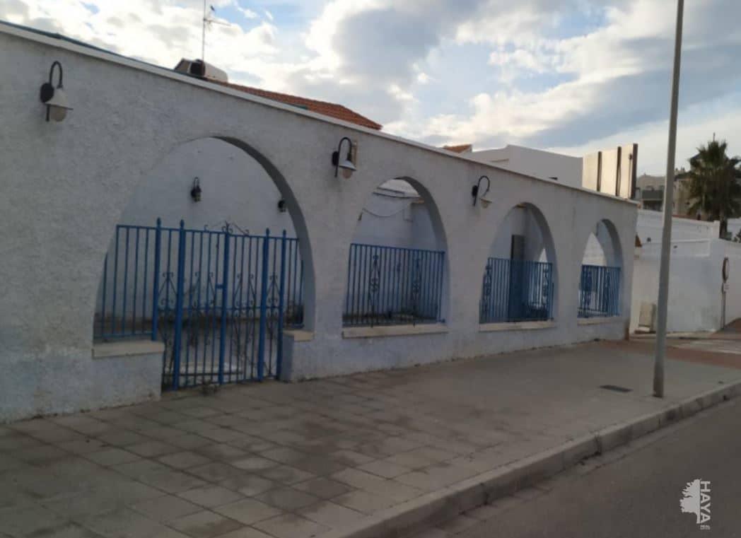 Local en venta en Almería, Almería, Camino del Pueblo, 146.000 €, 137 m2