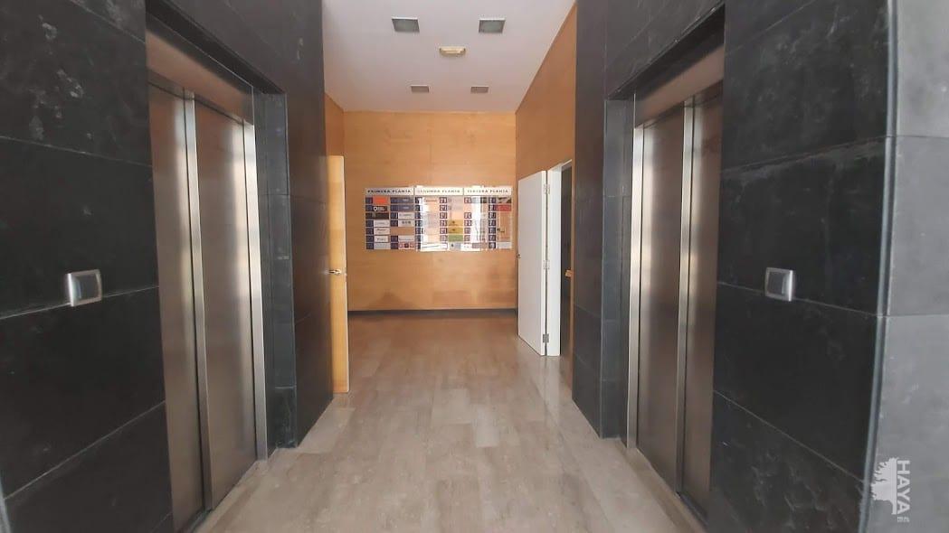 Oficina en venta en Murcia, Murcia, Avenida Principal, 49.200 €, 53 m2