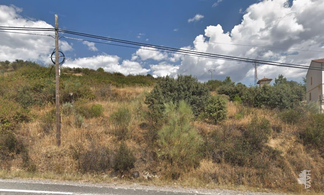 Suelo en venta en Arenas de San Pedro, Ávila, Lugar Poligono 6 Ramacastañas, 104.821 €, 2081 m2
