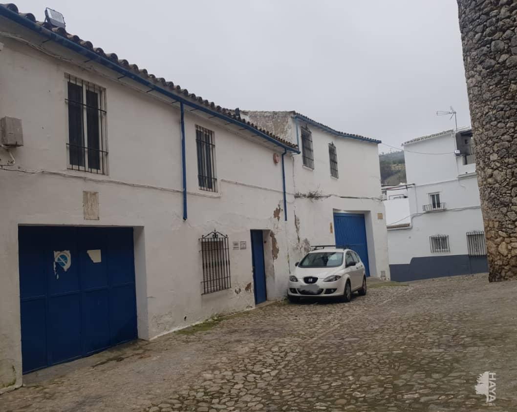 Casa en venta en Doña Mencía, Doña Mencía, Córdoba, Calle la Torres, 135.100 €, 1 baño, 857 m2