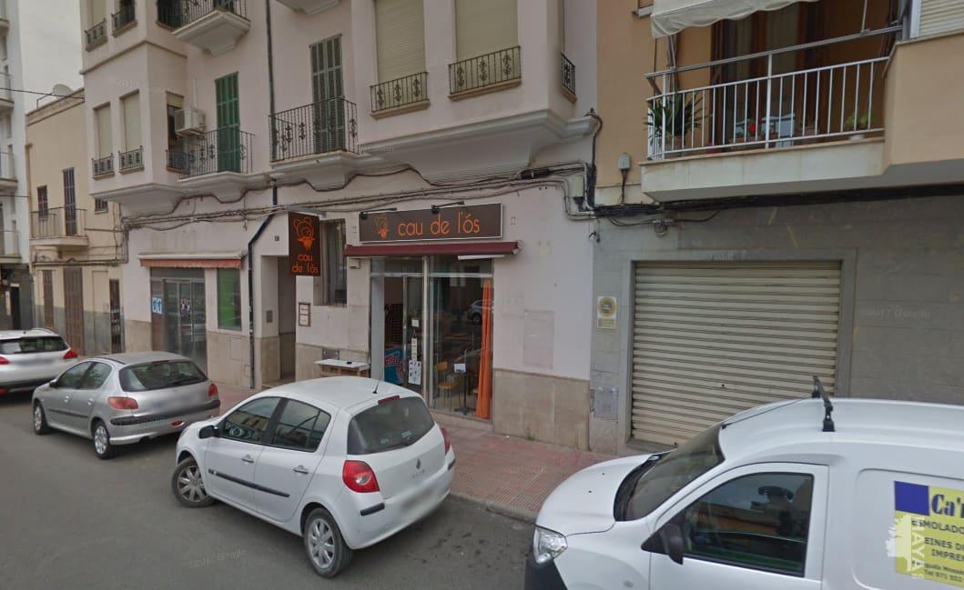Local en venta en Manacor, Baleares, Avenida Mossen Alcover, 176.900 €, 122 m2
