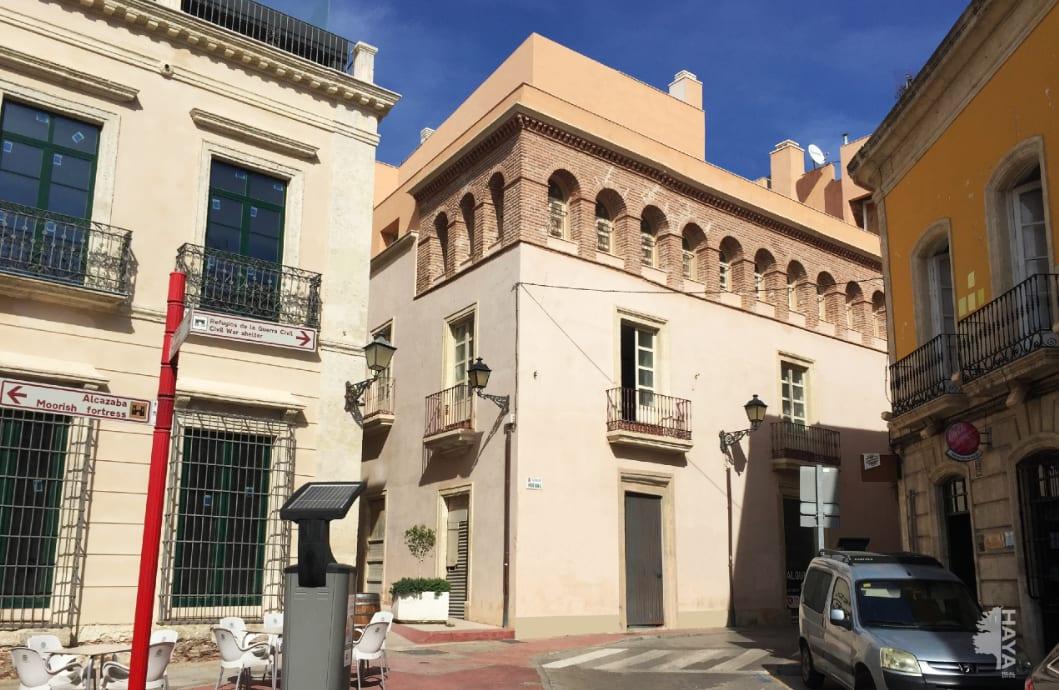 Piso en venta en Almería, Almería, Calle Mariana, 136.500 €, 1 habitación, 2 baños, 82 m2