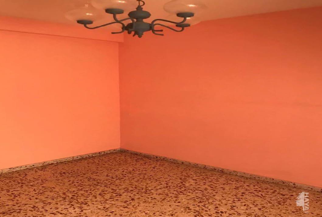 Piso en venta en Piso en Gádor, Almería, 49.800 €, 1 baño, 98 m2