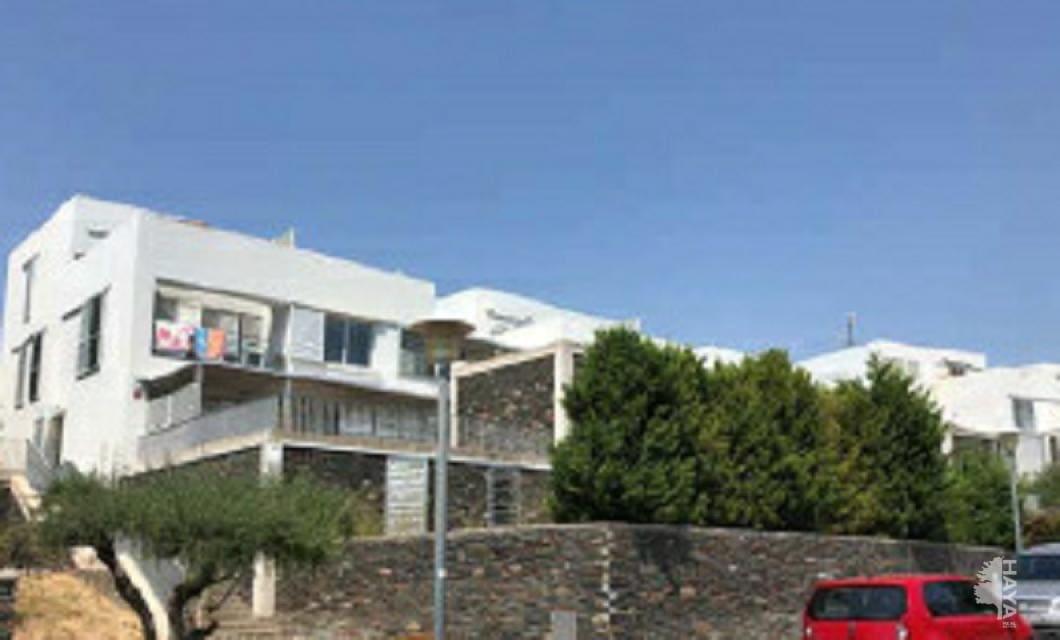 Piso en venta en Sant Pere de Ribes, Barcelona, Calle Blaumar, 348.000 €, 3 habitaciones, 2 baños, 83 m2