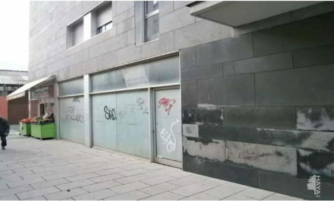 Local en venta en Terrassa, Barcelona, Calle Sant Sebastia, 47.000 €, 52 m2