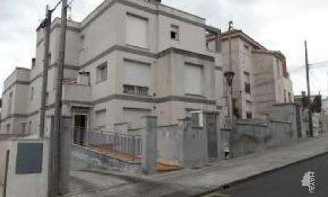 Piso en venta en Sant Miquel, Calafell, Tarragona, Avenida França, 61.200 €, 1 habitación, 1 baño, 38 m2