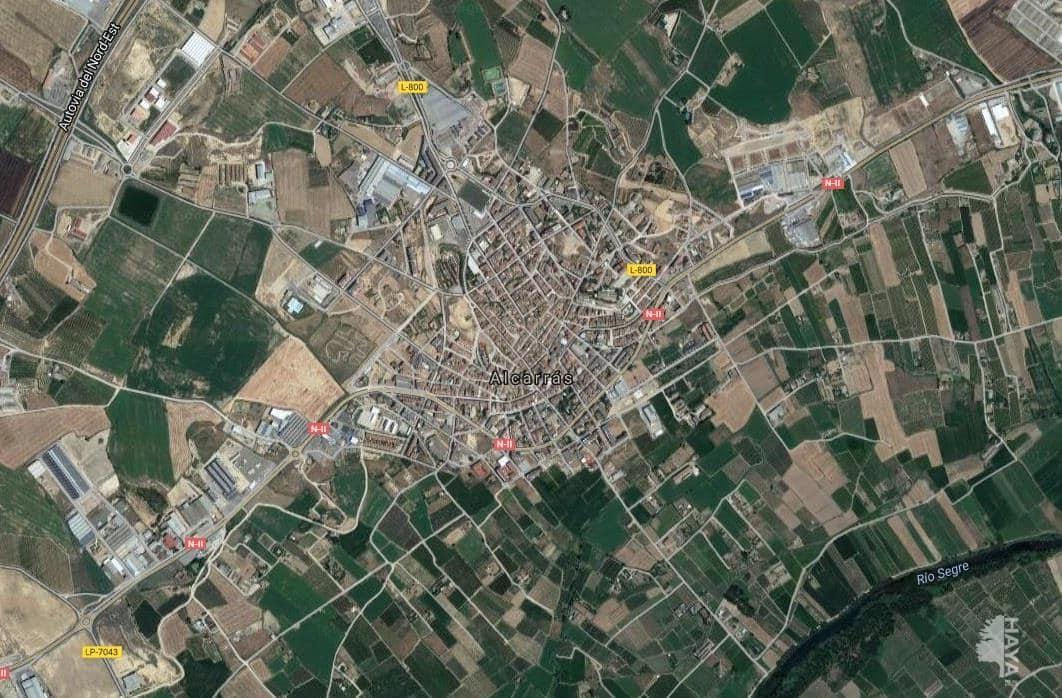 Casa en venta en Montferrer I Castellbò, Lleida, Calle la Solana, 387.600 €, 4 habitaciones, 3 baños, 364 m2
