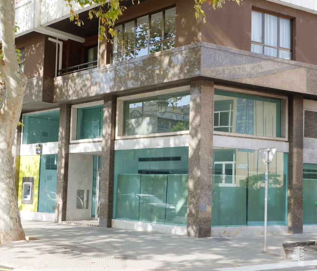 Local en venta en Palma de Mallorca, Baleares, Pasaje Mallorca, 1.211.663 €, 605 m2