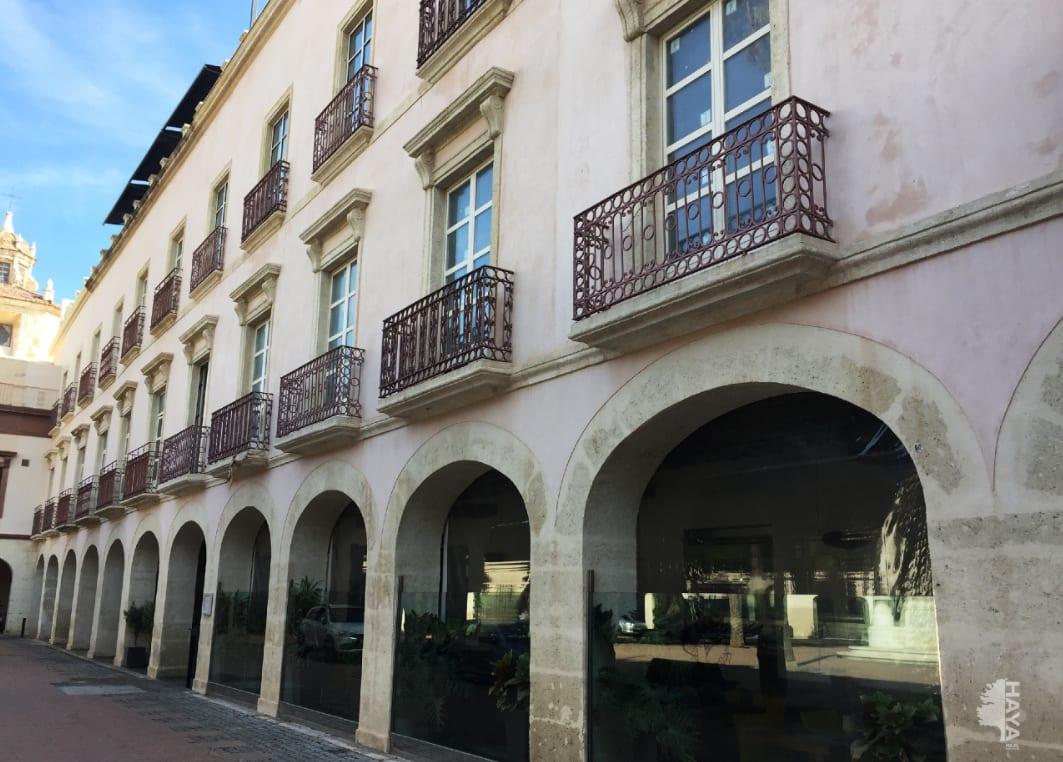 Piso en venta en Almedina, Almería, Almería, Calle Mariana, 471.600 €, 4 habitaciones, 2 baños, 166 m2