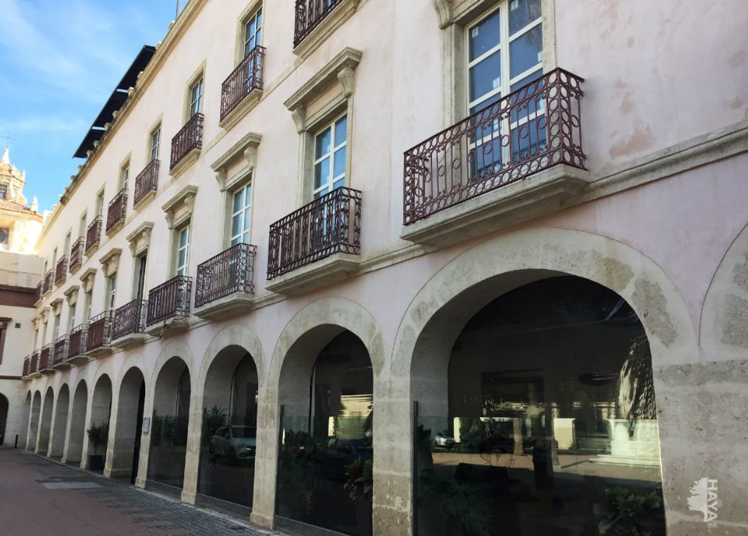 Piso en venta en Almedina, Almería, Almería, Calle Mariana, 142.200 €, 1 habitación, 1 baño, 68 m2