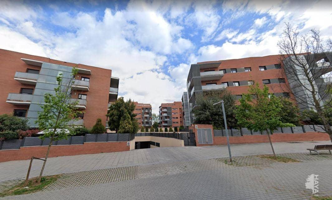 Piso en venta en Sant Cugat del Vallès, Barcelona, Calle Josep Tarradellas, 273.300 €, 2 habitaciones, 2 baños, 70 m2