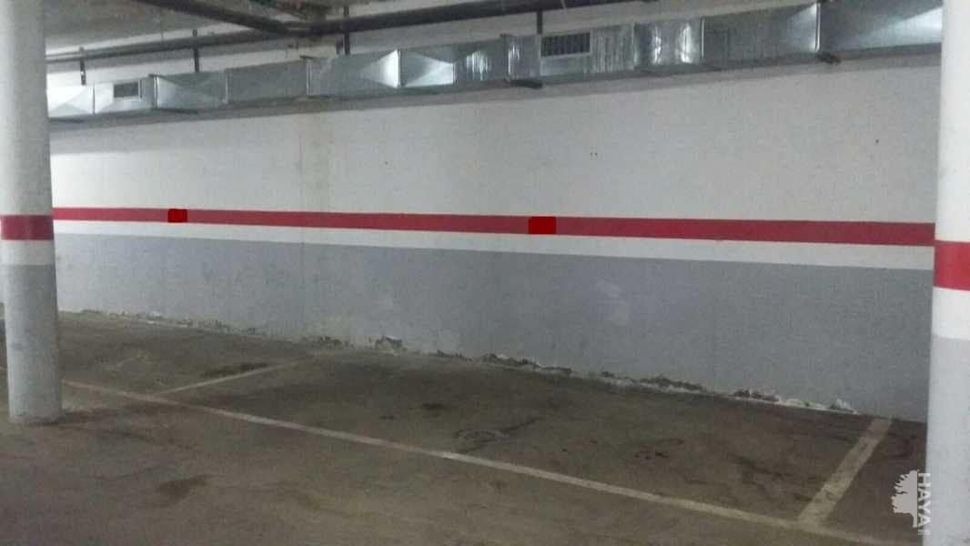 Parking en venta en Parking en Granadilla de Abona, Santa Cruz de Tenerife, 10.000 €, 20 m2, Garaje