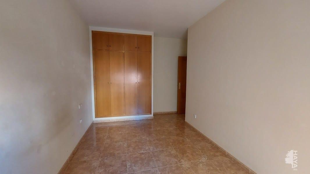 Piso en venta en Archena, Murcia, Calle Mayor, 75.400 €, 2 habitaciones, 1 baño, 76 m2