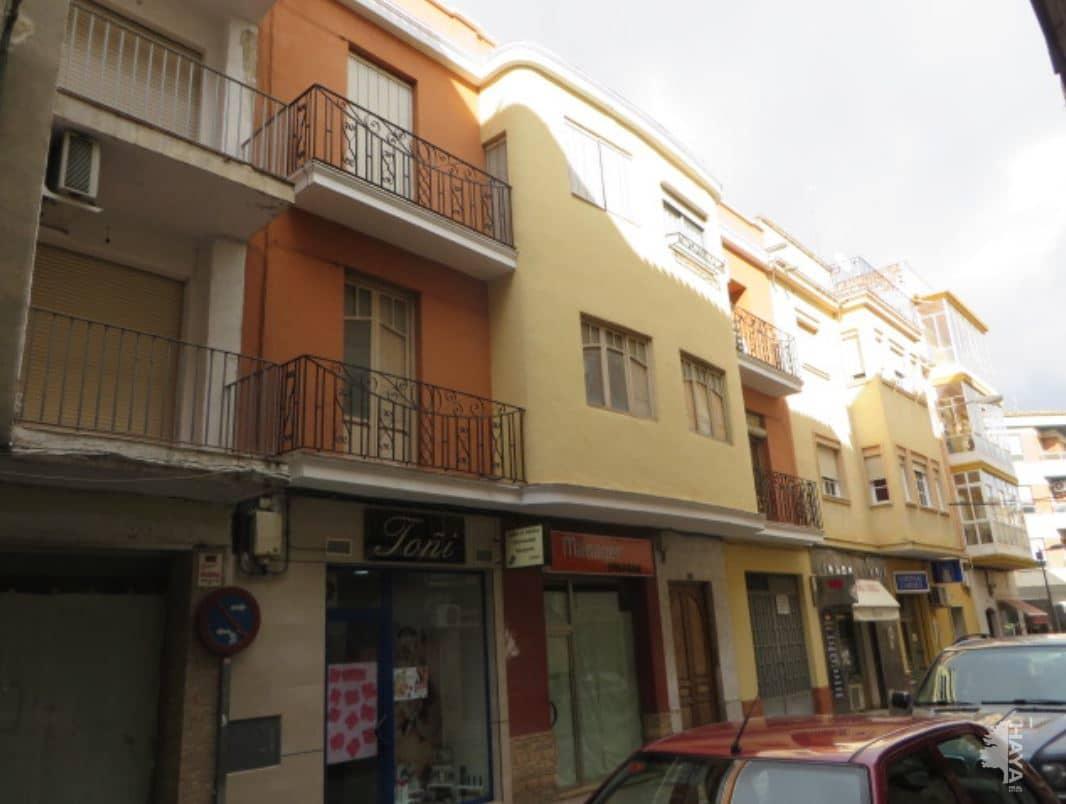 Local en venta en Beas de Guadix, Granada, Calle Doctor Pulido, 73.400 €, 57 m2