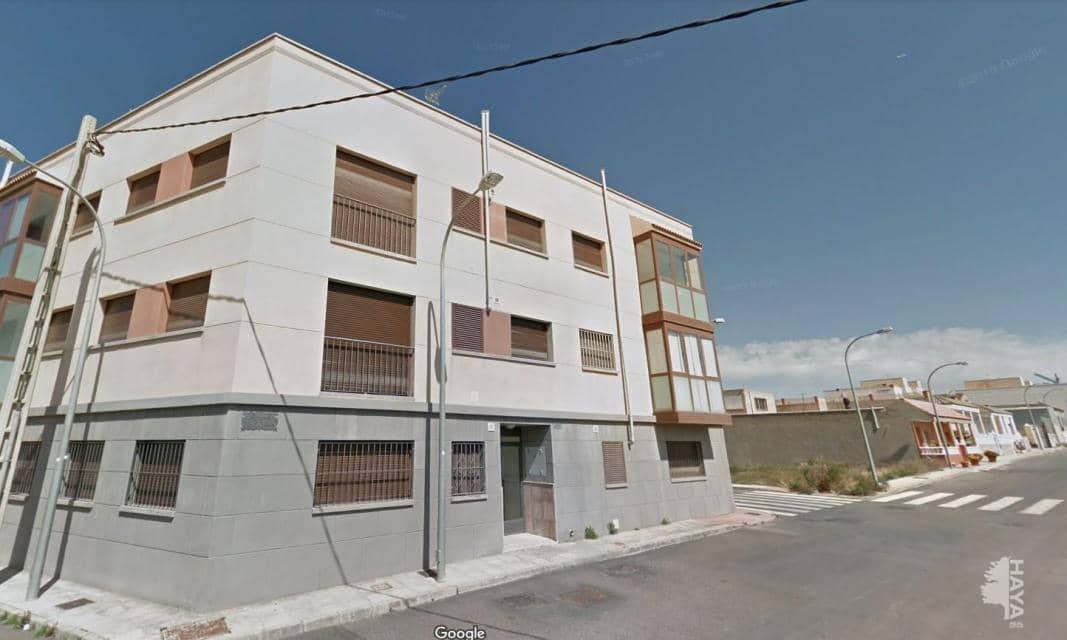 Local en venta en Tabernas, Tabernas, Almería, Avenida Ricardo Fabrega, 103.800 €, 402 m2