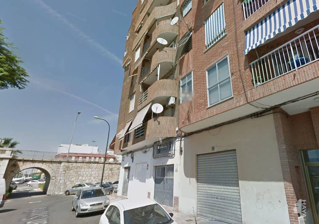 Local en venta en Sant Antoni, Cullera, Valencia, Calle Alberic, 81.600 €, 88 m2