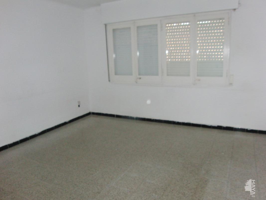 Piso en venta en Figueres, Girona, Calle Doctor Pasteur, 56.225 €, 2 habitaciones, 1 baño, 81 m2