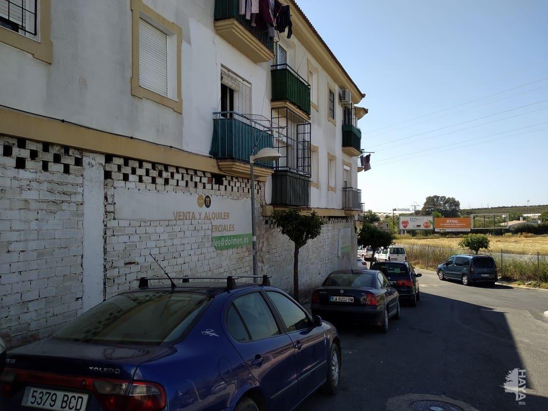 Local en venta en Cartaya, Huelva, Calle San Pedro, 198.000 €, 564 m2
