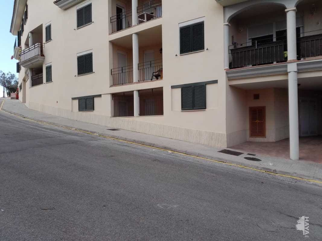 Piso en venta en Sant Joan, Baleares, Pasaje Joan Mas I Mates, 116.000 €, 2 habitaciones, 2 baños, 88 m2