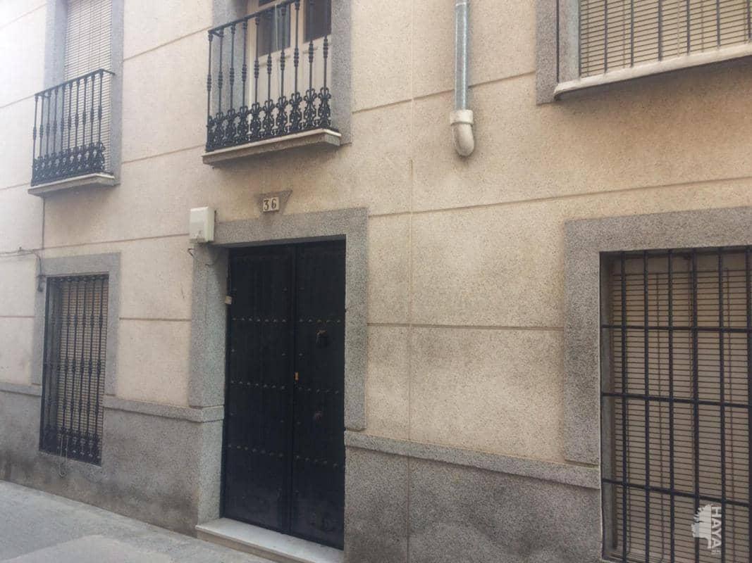 Casa en venta en Montilla, Córdoba, Calle Cipres, 129.700 €, 3 habitaciones, 2 baños, 156 m2