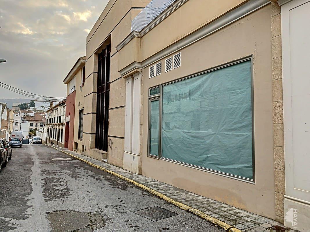 Parking en venta en Baena, Córdoba, Calle Pintor Peñalosa, 236.000 €, 1261 m2