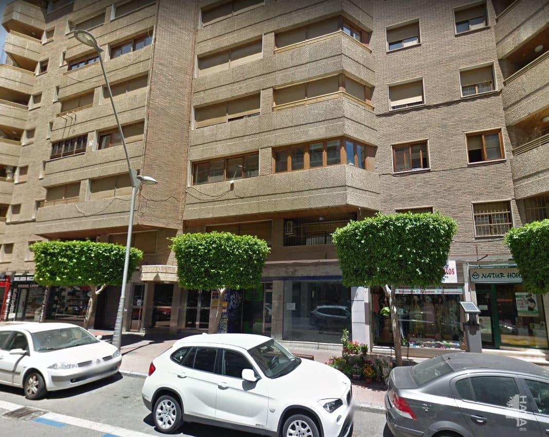 Local en venta en Oliveros, Almería, Almería, Calle la Estacion, 520.000 €, 200 m2