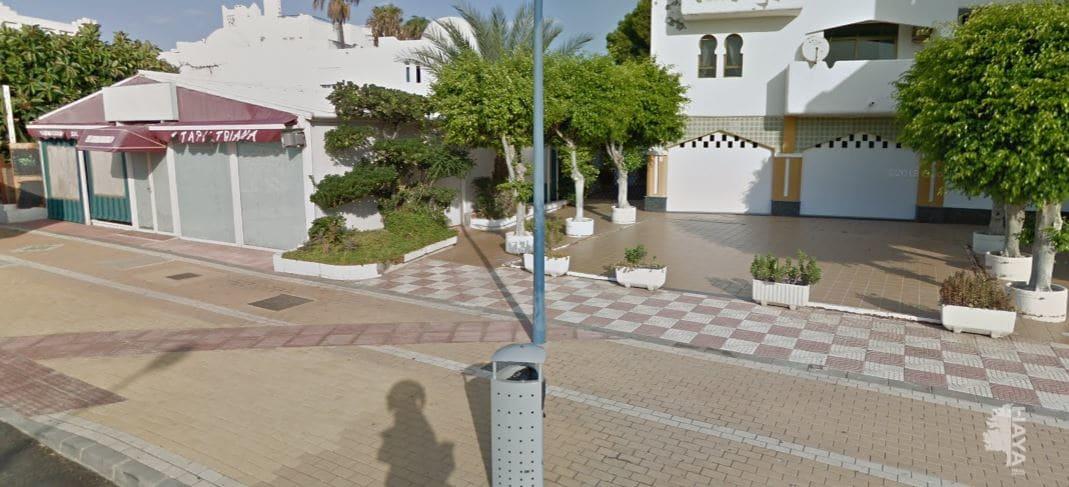 Local en venta en Playa Serena, Roquetas de Mar, Almería, Avenida la Gaviotas, 448.000 €, 103 m2