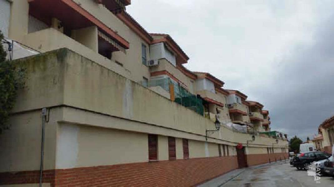 Piso en venta en Cenes de la Vega, Cenes de la Vega, Granada, Calle Vista Blanca, 58.200 €, 2 habitaciones, 1 baño, 70 m2
