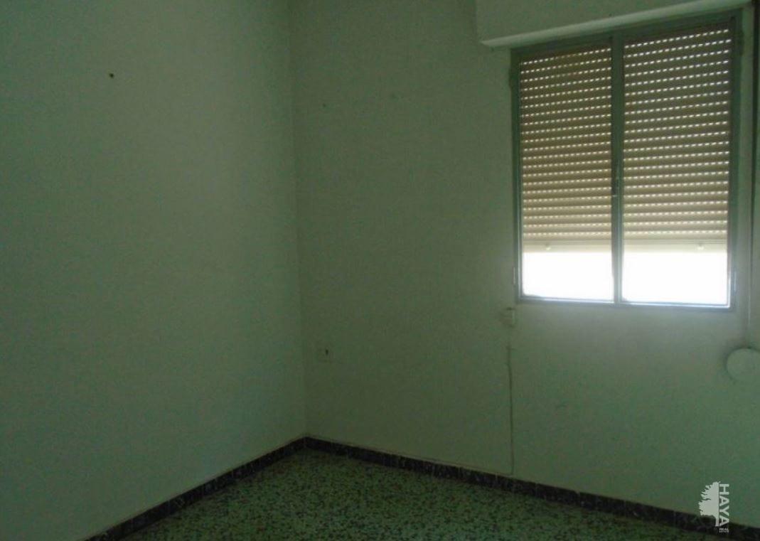 Piso en venta en Reus, Tarragona, Calle Salou, 43.700 €, 2 habitaciones, 1 baño, 63 m2