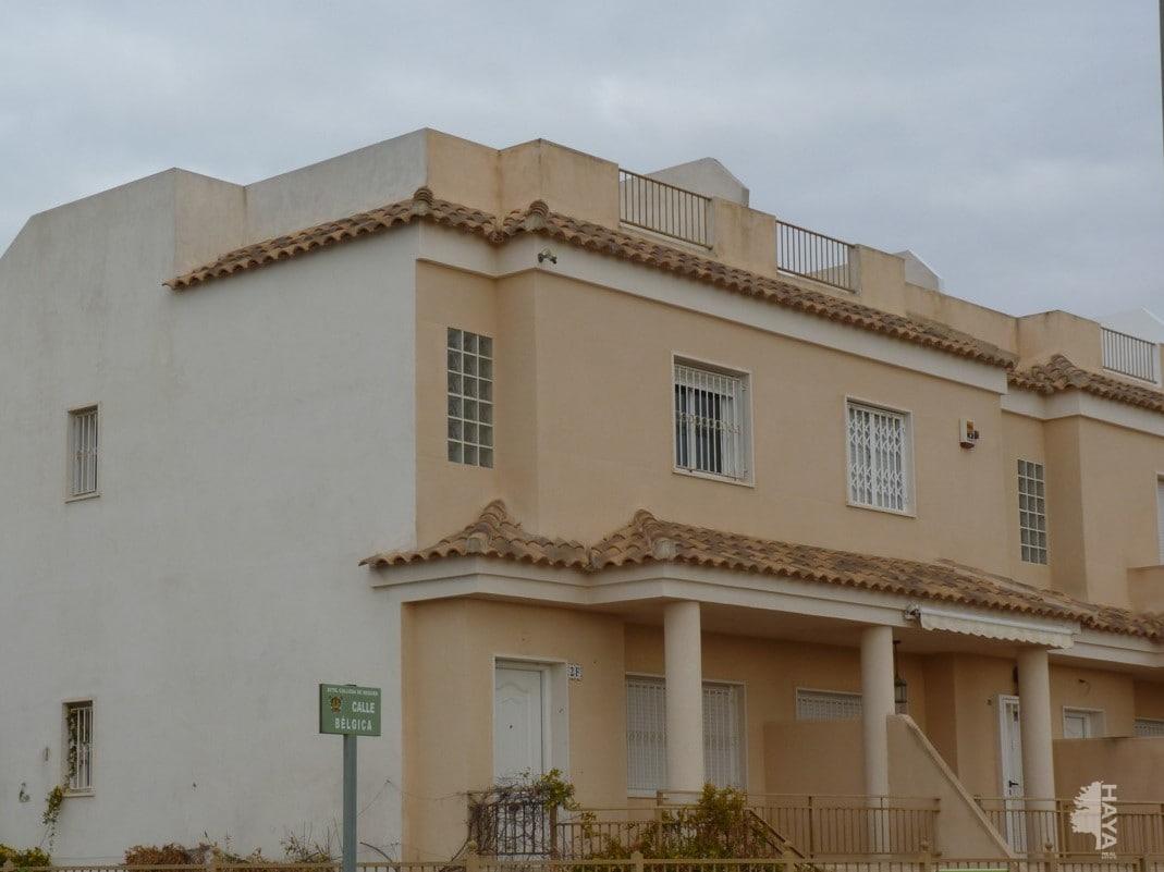 Casa en venta en Callosa de Segura, Alicante, Calle Austria, 108.137 €, 3 habitaciones, 2 baños, 145 m2