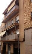 Piso en venta en Bonavista, Tarragona, Tarragona, Calle Quatre, 55.110 €, 3 habitaciones, 1 baño, 81 m2