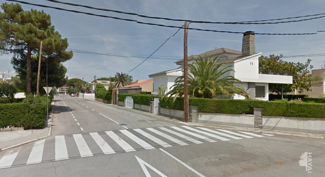 Casa en venta en Casa en Cambrils, Tarragona, 481.434 €, 3 baños, 302 m2, Garaje