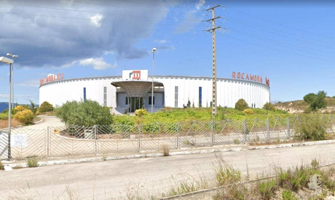 Industrial en venta en Vallmoll, Tarragona, Calle Partida Provadors, 3.075.000 €, 10502 m2