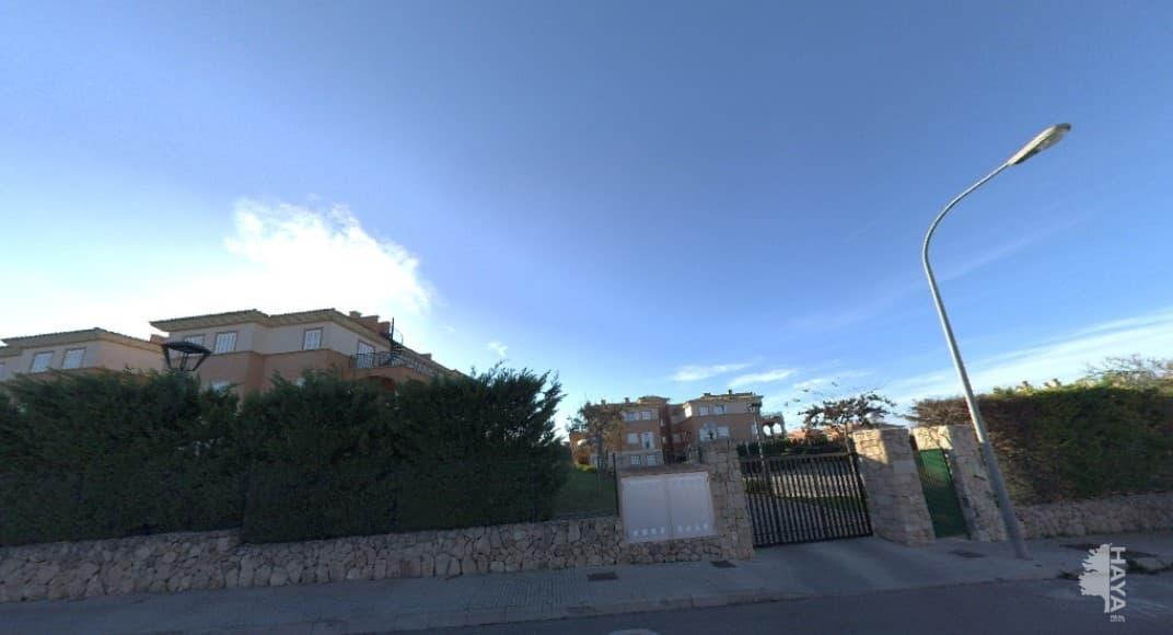 Parking en venta en Algaida, Palma de Mallorca, Baleares, Calle Vallgornera, 13.700 €, 27 m2