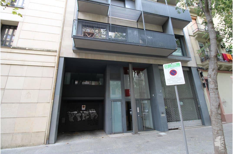 Piso en venta en Sant Martí, Barcelona, Barcelona, Calle Ausias Marc, 330.000 €, 2 habitaciones, 1 baño, 63 m2