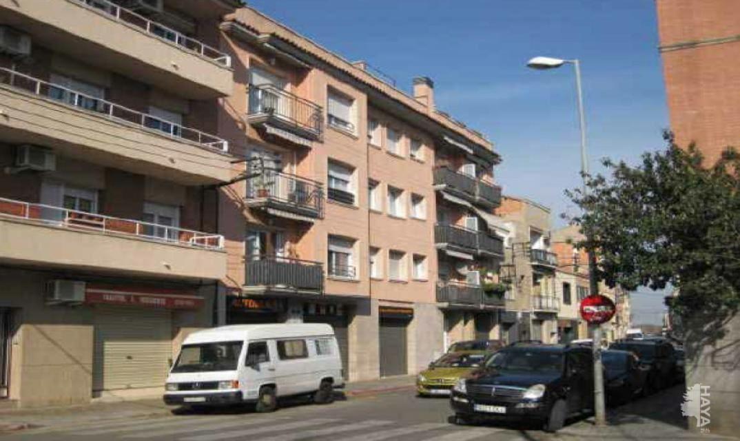 Parking en venta en Parking en Sabadell, Barcelona, 10.800 €, 25 m2, Garaje
